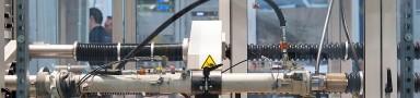 Équipements d'essais pour OEM et MRO
