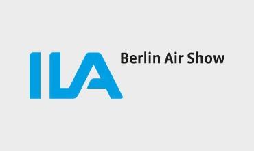 TEST-FUCHS - ILA Berlin Air Show / 01. - 04. Juni 2016