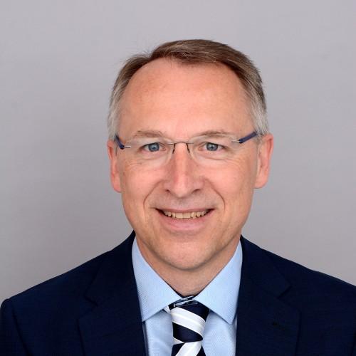 Gerhard Mörtenhuber