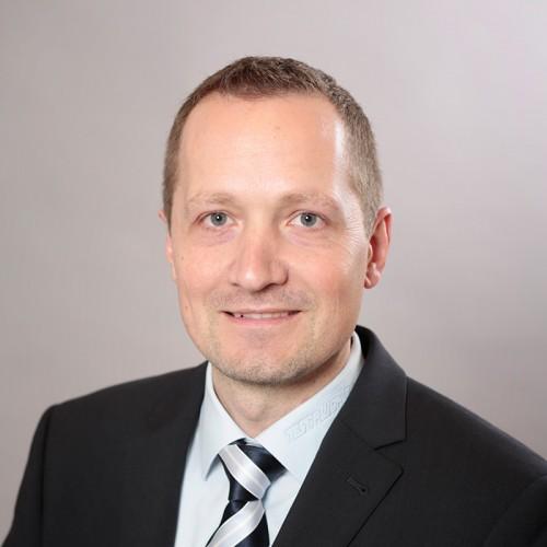 Mag. Dr. Thomas Koppensteiner