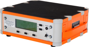 Chevre Interface Unit