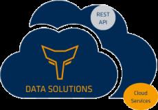 TEST-FUCHS Data Solutions