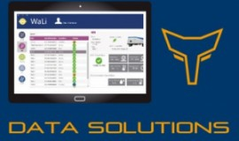 TEST-FUCHS Data Solutions
