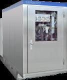 Universal Hydraulic Power Units