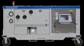 Cabin Pressurization Trolley for BOEING B737