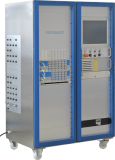 Passenger Door Modular Test Equipment