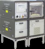 Mobile Test Stand, Oxygen Regulator