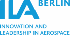 ILA - INNOVATION AND LEADERSHIP IN AEROSPACE