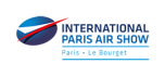 SIAE - International Paris Airshow