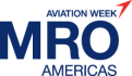 Join TEST-FUCHS at the MRO America at the Georgia World Congress Center  - Atlanta, Georgia, USA